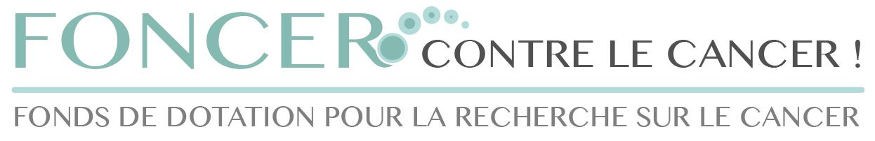 Logo Foncer.org