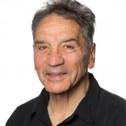 Georges ATTARD