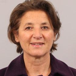 Caroline LESIEUR